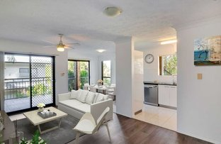 9/29 Noble Street, Clayfield QLD 4011