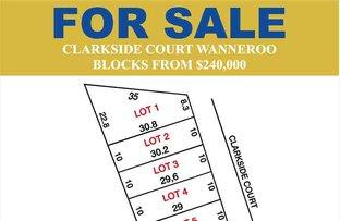 10 Clarkside, Wanneroo WA 6065