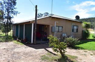 """Picture of 1027 """"Clifton"""" Staircase Road, Mandagery NSW 2870"""
