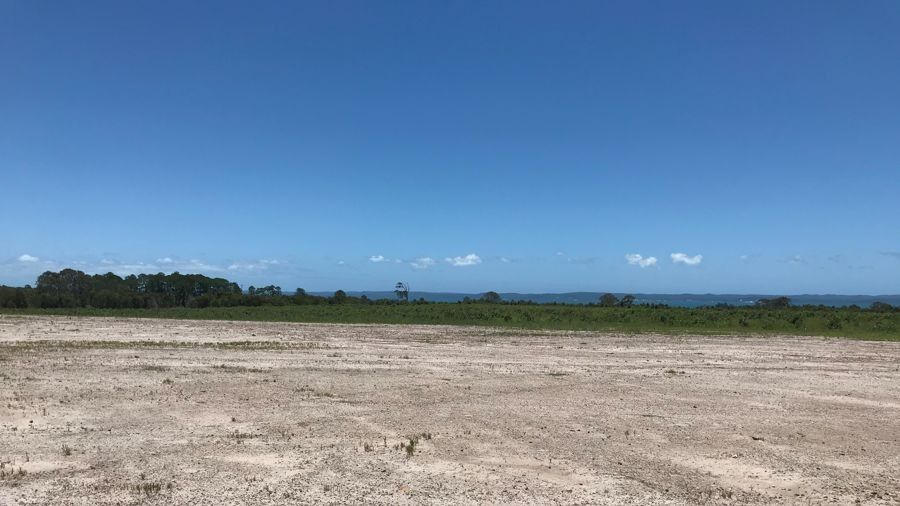 Lot 3 Catalina Court, Booral QLD 4655, Image 0