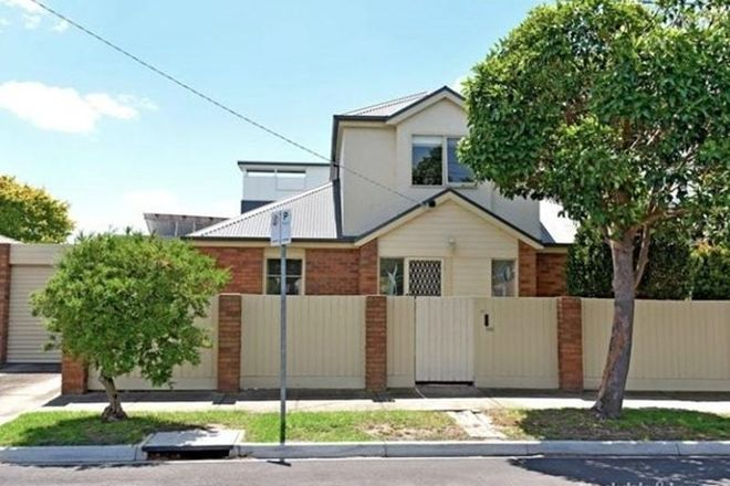 Picture of 21 Balliang Street, SOUTH GEELONG VIC 3220