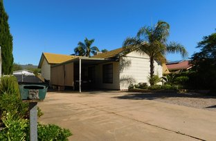 Picture of 51 Joffre St, Port Pirie SA 5540