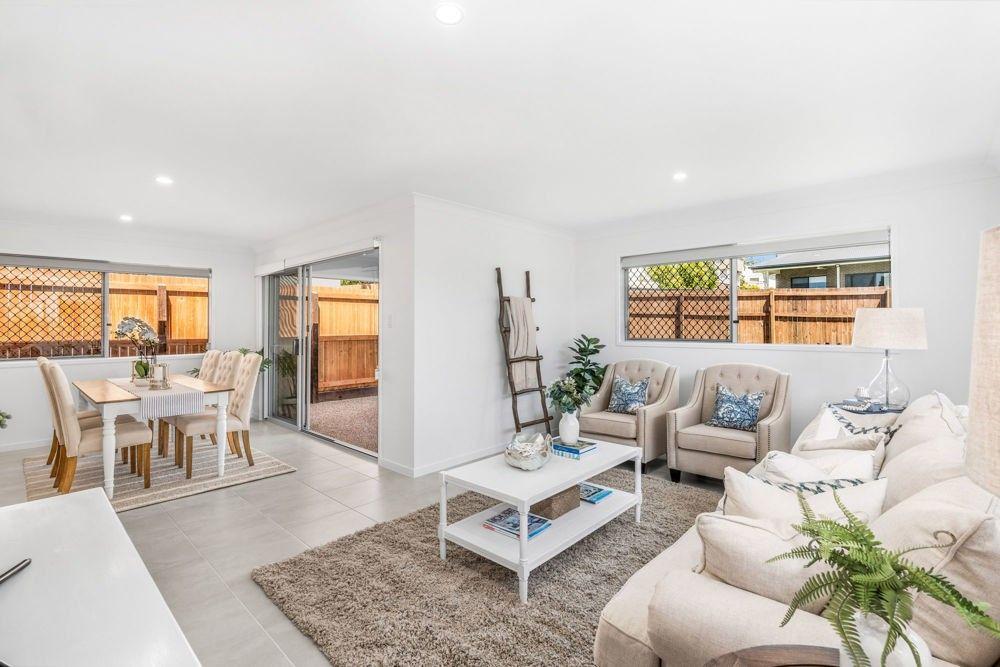 16 Radius Street, Wynnum QLD 4178, Image 2