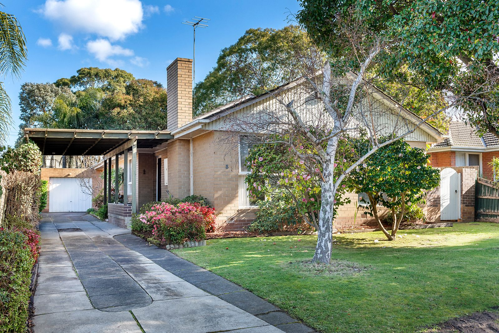 8 Rishon Avenue, Blackburn South VIC 3130, Image 0