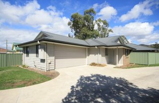 Picture of 1/82 Palace Street, Denman NSW 2328