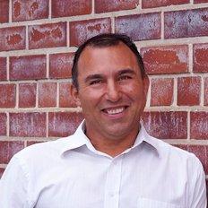 Joe Trichilo, Sales