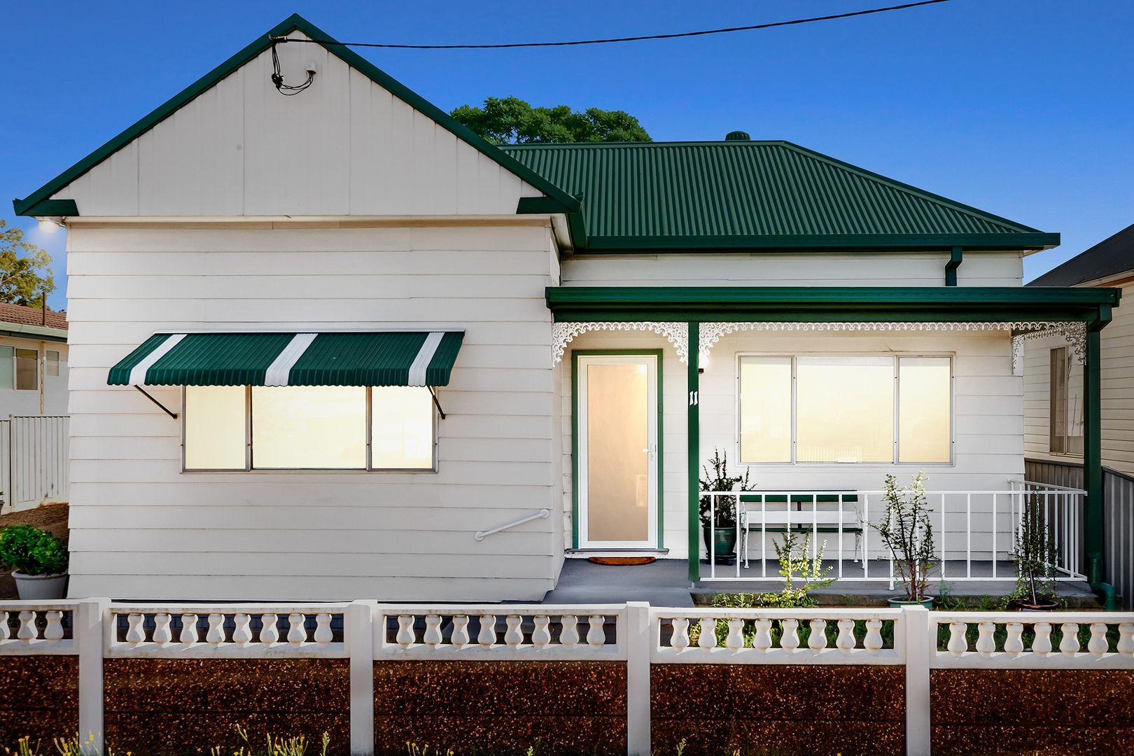 11 First Street, Weston NSW 2326, Image 0