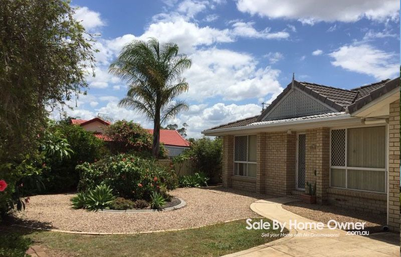20 Kilsay Crescent, Meadowbrook QLD 4131, Image 0