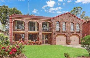 Picture of 23 Yanderra Grove, Cherrybrook NSW 2126
