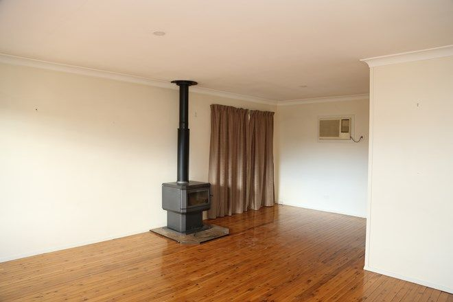 Picture of 25 Holborrow Ave, RICHMOND NSW 2753