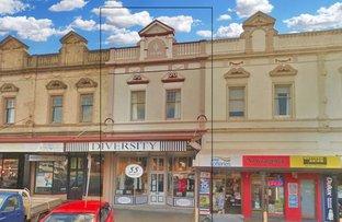 Picture of 55 Keppel Street, Bathurst NSW 2795