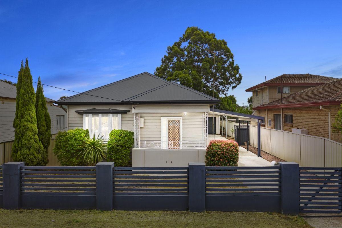 37 Hospital Road, Weston NSW 2326, Image 0