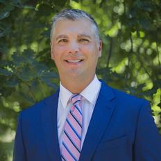 Paul Markovic, Sales representative