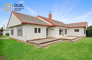 Picture of 1070 Mate Street, North Albury NSW 2640