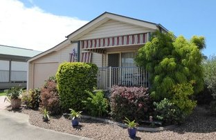 Picture of 204-7 Bay Drive, Urraween QLD 4655