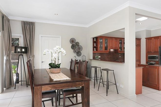 Picture of 18 Ross Street, EPPING NSW 2121