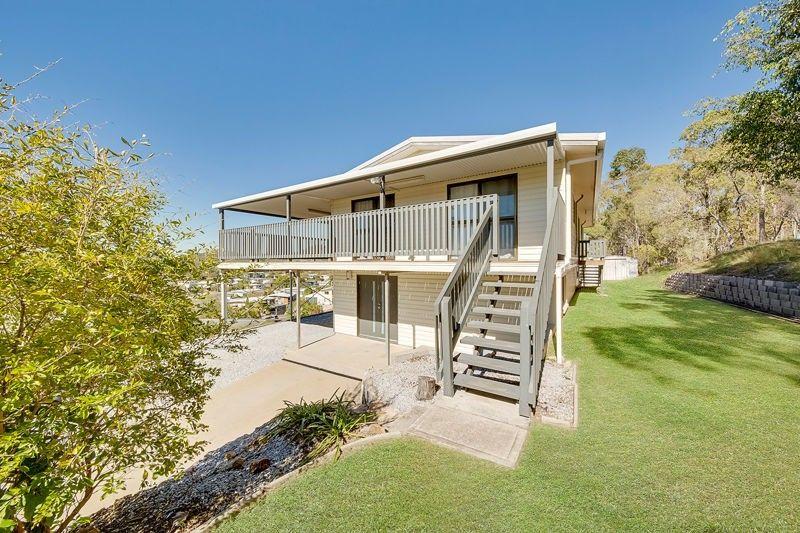 7 Jarrah Court, Kin Kora QLD 4680, Image 0