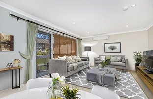 23/19-25 Cambridge Street, Gladesville NSW 2111