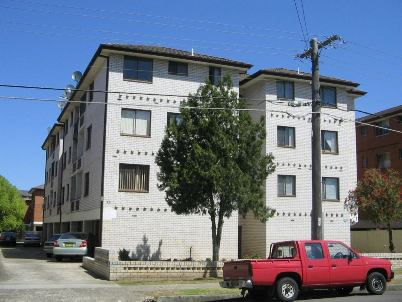 7/33 Kenyon Street, Fairfield NSW 2165, Image 0