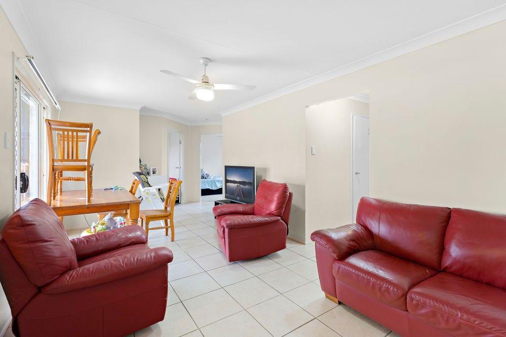 6 Barambah Court, Redbank Plains QLD 4301, Image 2