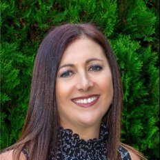 Allison Mifsud, Sales representative