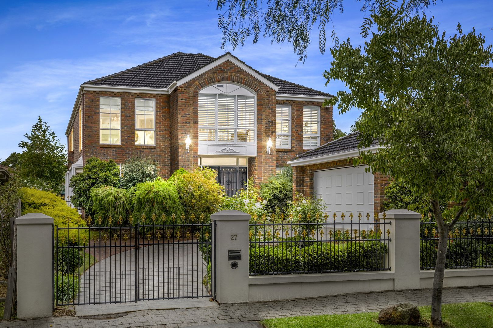27 Ballarat Road, Footscray VIC 3011, Image 0