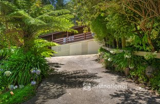 Picture of 31 Lawsons Road, Emerald VIC 3782