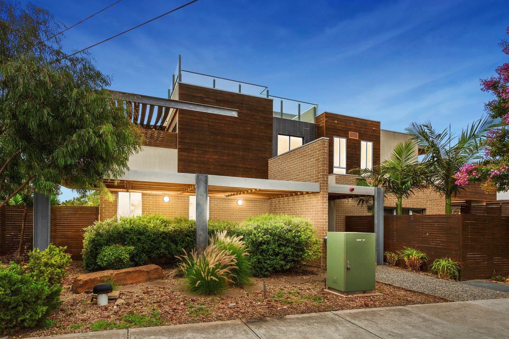 19/155 Gordon  Street, Footscray VIC 3011, Image 0