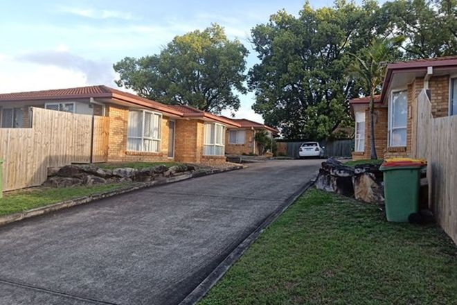 Picture of 21 Waterford Road, GAILES QLD 4300