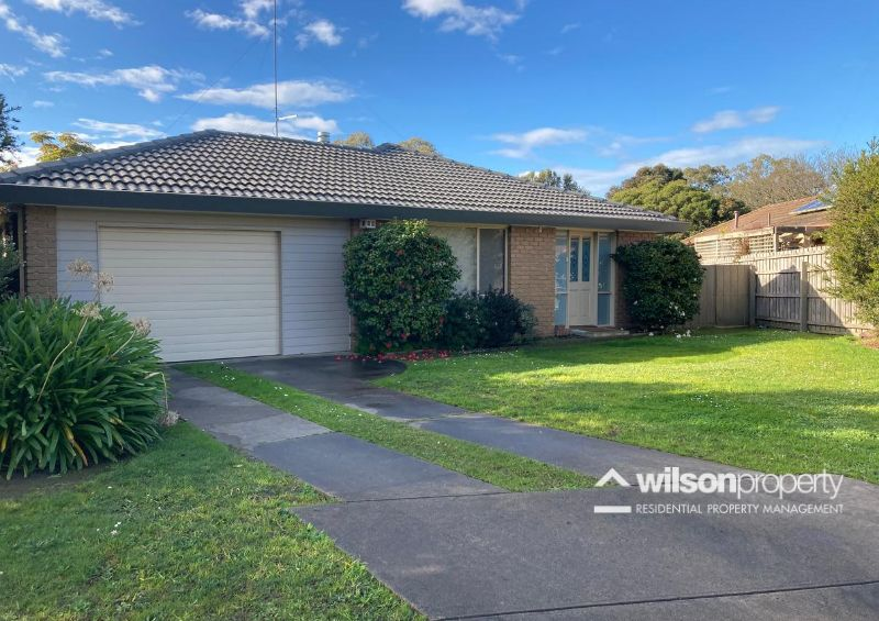 9 Greendale Court, Traralgon VIC 3844, Image 0