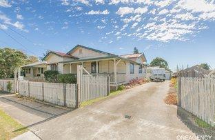 8 Eden Street, Kempsey NSW 2440
