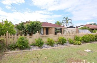 Picture of 20 Ayres Court, Parkwood WA 6147