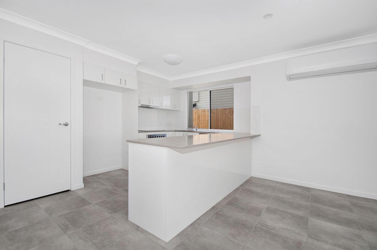 25 Cottrell Drive, Pimpama QLD 4209, Image 1