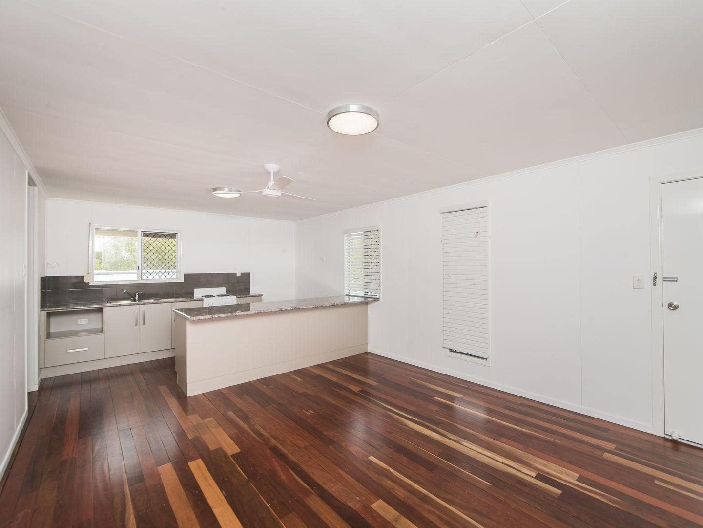 234 Elphinstone Street, Koongal QLD 4701, Image 1