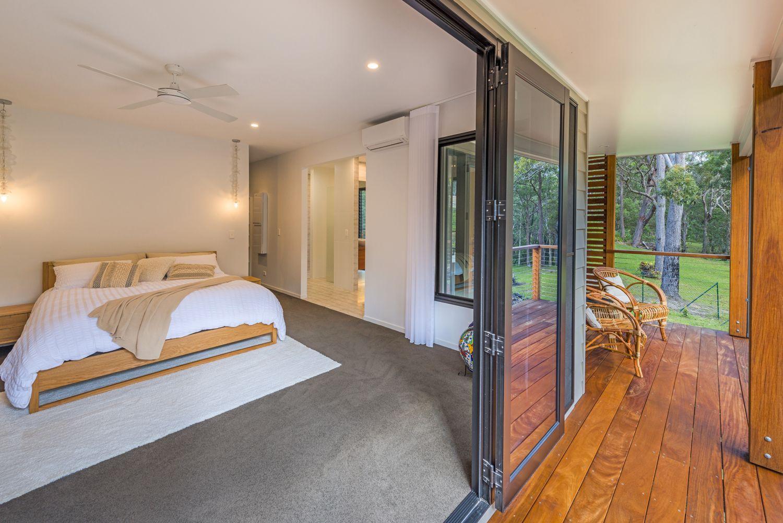 22 Odalberree Drive, Urunga NSW 2455, Image 2