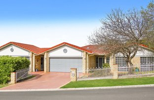 Picture of 24 Windemere Terrace, Mount Lofty QLD 4350