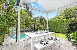 Picture of 107 Francis Street, Bondi Beach NSW 2026