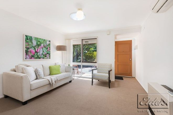 Picture of Unit 25 Broad Parade, BRV, SPRING GULLY VIC 3550