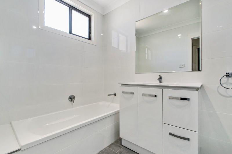 9 Nannawilli Street, Berkeley NSW 2506, Image 2