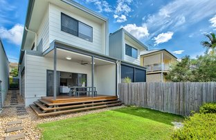 Picture of 11 Wattle Avenue, Carina QLD 4152