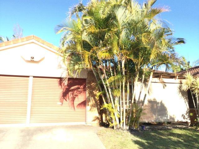 7  Argyle Court, Aroona QLD 4551, Image 0