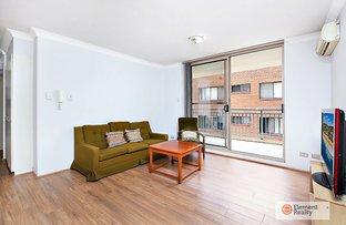 Picture of 24/18 Sorrell Street, Parramatta NSW 2150