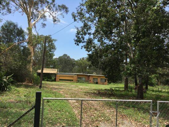 100-104 Rossmore Road, Logan Reserve QLD 4133