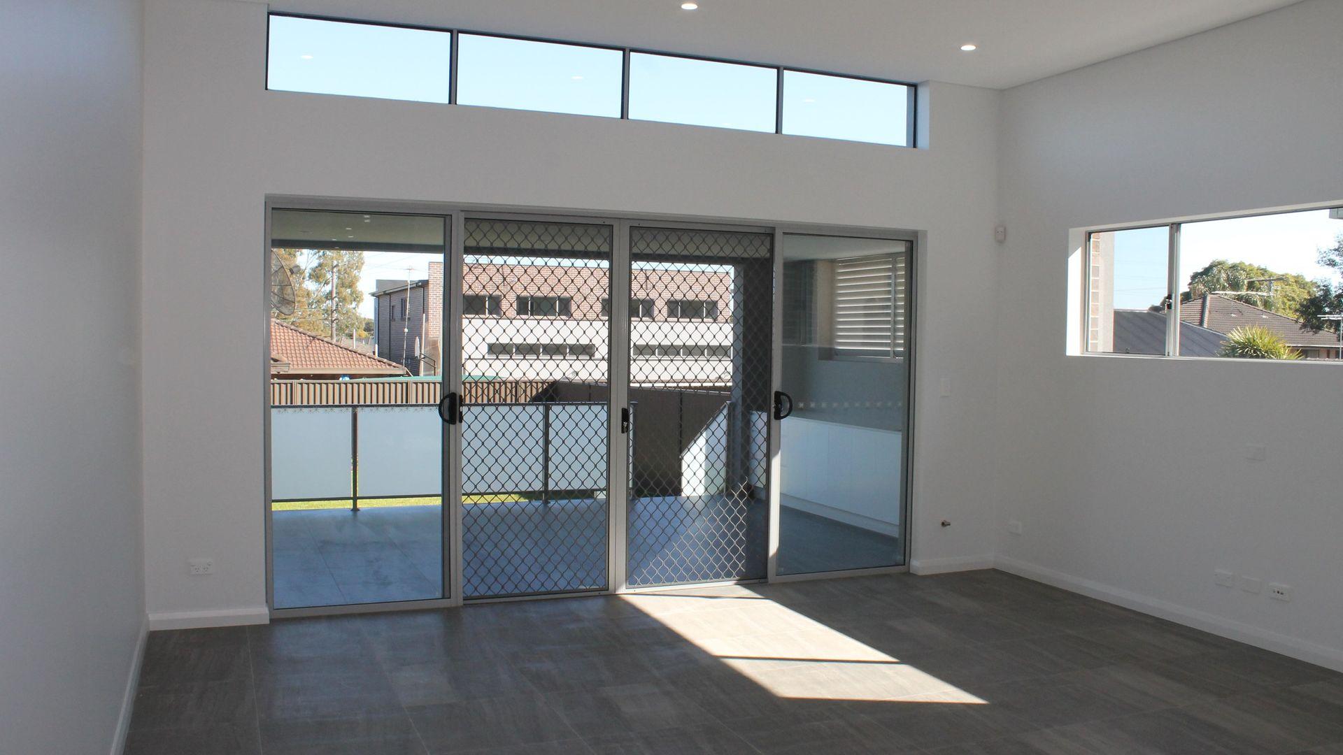 100 South Terrace, Bankstown NSW 2200, Image 2