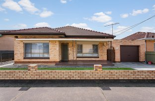 Picture of 8 Hartley Road, Flinders Park SA 5025