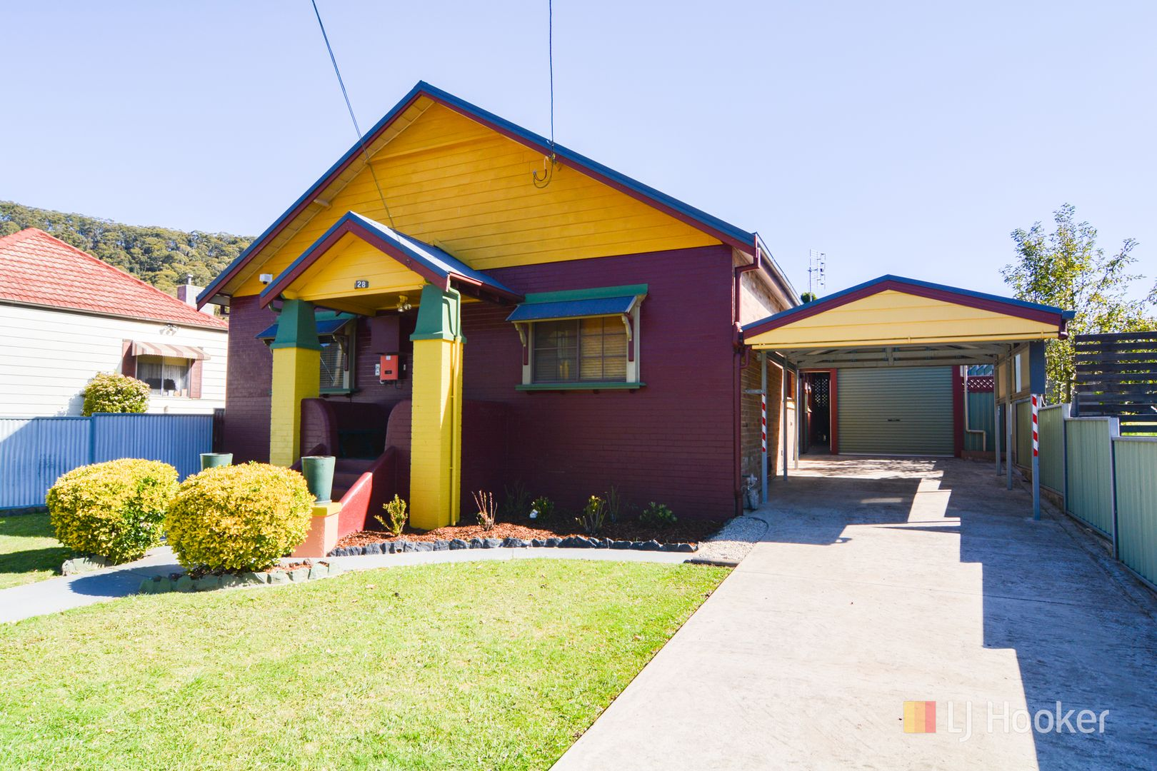 28 Hassans Walls Road, Lithgow NSW 2790, Image 0