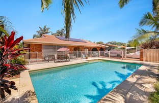 Picture of 7 Boom Court, Currumbin Waters QLD 4223
