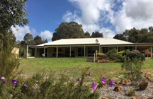 Picture of 253 Ayrshire Loop, Lower Chittering WA 6084