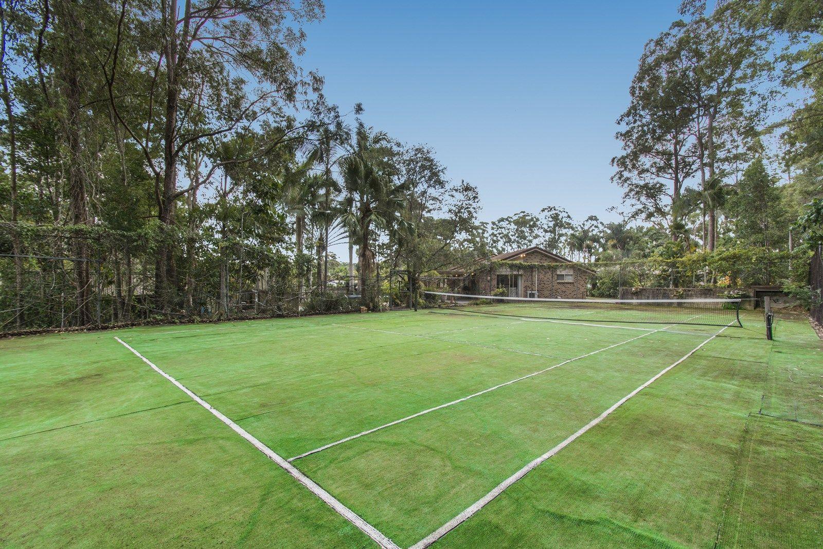 10 Gumdale Court, Noosaville QLD 4566, Image 2