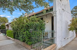 Picture of 126 Annandale Street, Annandale NSW 2038